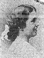 ClementinaGriffin1907.jpg