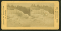 Cleopatra Terrace, from Robert N. Dennis collection of stereoscopic views.png