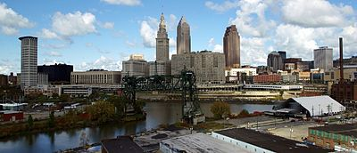Clevelandcityscape.jpg