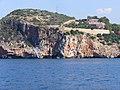 Cliff - Alanya - panoramio.jpg
