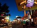 Clifton Hill at Night... (41541053).jpg