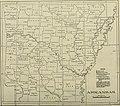 Climatological data, Arkansas (1942) (14589843140).jpg
