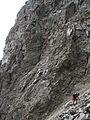 Climbing Bold Peak, Alaska via Stiver's Gully.jpg