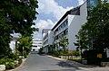 Clinic Neuendettelsau 0673.jpg