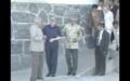 Clintons tour Robben Island in 1998 E.png