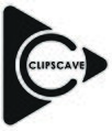 Clipscave Logo.jpg