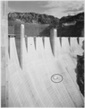 Close-Up Photograph of Boulder Dam - NARA - 519840 page4.tif