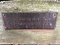 Close-up of the inscription (OpenBenches 2838).jpg