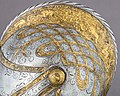 Close Helmet from a Garniture Made for a Member of the d'Avalos Family MET 29.153.3 017AA2015.jpg
