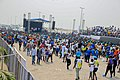 Closing gala at the Lagos Marathon 2020 11 06 45 871000.jpeg