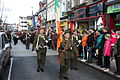 Closure of Castlebar Barracks (6901802136).jpg