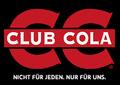 Club-Cola-Heute.png