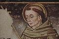 Clusone, Sant'Anna 012.JPG