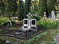 Cmenarz Ewangelicko-Augsburski w Suwałkach (121).JPG
