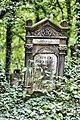 Cmentarz żydowski 0045.jpg