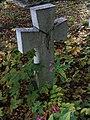 Cmentarz Prawosławny w Suwałkach (43).JPG