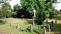 Cmentarz ewangelicko-augsburski w Bydgoszczy - panoramio - Kazimierz Mendlik (13).jpg