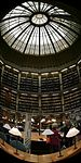 Cmglee London Maughan Library reading room.jpg