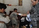 Coalition forces provide medical aid DVIDS61166.jpg