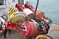 Coast Guard Cutter Mackinaw works buoys in Lake Michigan 131208-G-ZZ999-003.jpg