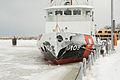 Coast Guard Cutter Neah Bay in ice 150109-G-AW789-006.jpg