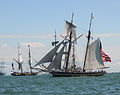 Coast Guard enforces safety zone during Battle of Lake Erie Bicentennial 130902-G-VH840-318.jpg