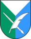 Coat of arms of Municipality of Gorenja Vas–Poljane