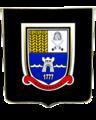 Coat of Arms of Marinskaja.png