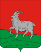 Coat of Arms of Michurinsk (Tambov oblast).png