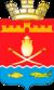 герб города Семикаракорск