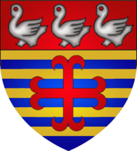 Coat of arms nommern luxbrg.png