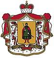 Coat of arms of Ryazan Oblast.jpg