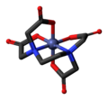 Cobalt(II) EDTA anion 3D skeletal.png