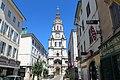 Cocathédrale Notre-Dame Annonciation Bourg Bresse 32.jpg