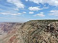Coconino County, AZ, USA - panoramio (69).jpg