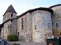 Cocumont Vieille église 8.jpg