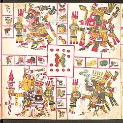 Codex Borgia page 25.jpg