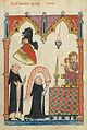 Codex Manesse 048v Bruder Eberhard von Sax.jpg