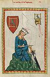 Codex Manesse Walther von der Vogelweide.jpg