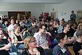 Coding da Vinci - Der Kultur-Hackathon (13935344749).jpg