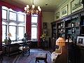 Coe Hall - Reading Room 1.JPG
