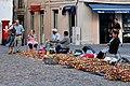 Coimbra Streets (6237890272).jpg