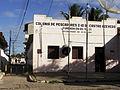 Colônia de Pescadores - Pontal do Coruripe 01.jpg