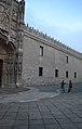 Colegio de San Gregorio - Encuentro en Valladolid julio de 2012 (223).JPG