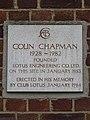 Colin Chapman (Hornsey).jpg