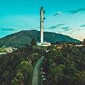 Colina dos Mirantes, Teresópolis.jpg
