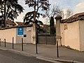 Collège Pierre Termier (Lyon).jpg
