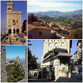 Collage San Marino.jpg