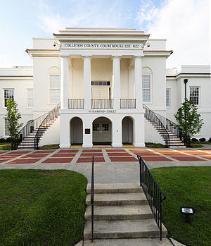 Colleton County Courthouse.jpg