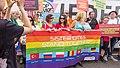 ColognePride 2017, Parade-6730.jpg